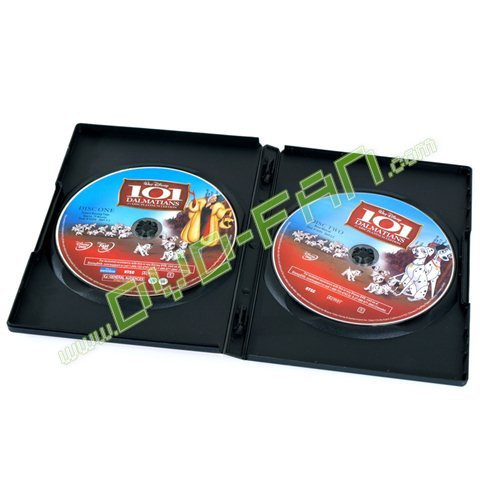 """Search Results for """"101 Dalmatians101 Dalmatians Frames Dvd Cover ..."""