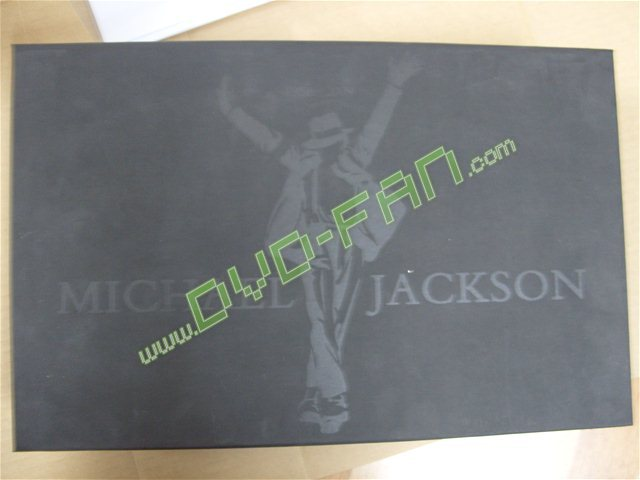 Michael Jackson king of pop 1958-2009 (35 DVD) US Version music dvd