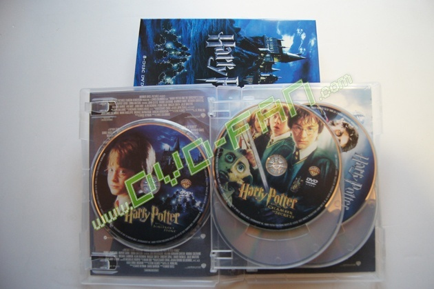 harry-potter-complete-8-film-collection_