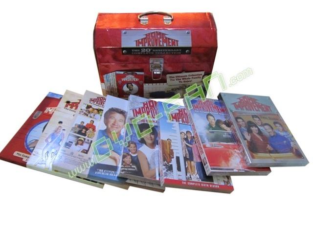Top Home Improvement DVD Set 640 x 480 · 83 kB · jpeg