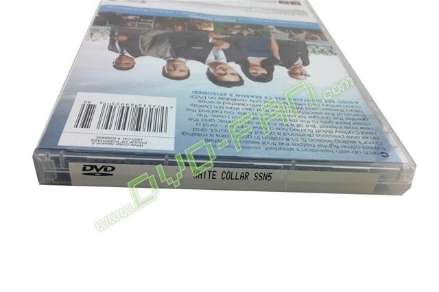 [Obrazek: white-collar-season-5-dvds-wholesale-china_4.jpg]