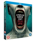 american-horror-story-season-4---blu-ray