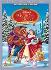 beauty-and-the-beast-the-enchanted-christmas--blu-ray