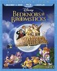 bedknobs-and-broomsticks-special-edition--blu-ray