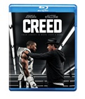 Creed [Blu-ray]