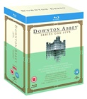 downton-abbey--series-1-5--blu-ray