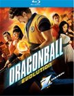 Dragonball.Evolution