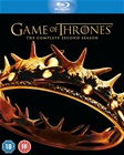 game-of-thrones--season-2--blu-ray