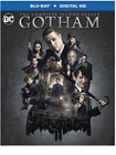 Gotham Season 2 [Blu Ray]