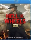 hell-on-wheels--season-5--blu-ray