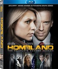 homeland-season-2--blu-ray