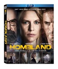 homeland-season-3--blu-ray