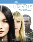 humans--season-1--blu-ray
