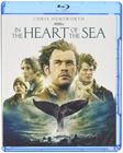 in-the-heart-of-the-sea--blu-ray