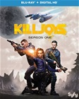 killjoys-season-1--blu-ray