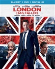london-has-fallen--blu-ray