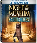 night-at-museum-3-movie-collection