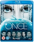 once-upon-a-time--season-4---blu-ray