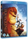 the-lion-king--blu-ray