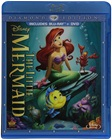the-little-mermaid--diamond-edition--blu-ray
