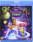 the-princess-and-the-frog--blu-ray