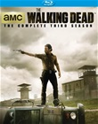 the-walking-dead-season-3--blu-ray