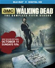 the-walking-dead-season-5--blu-ray
