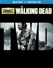 the-walking-dead-season-6--blu-ray