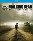 walking-dead-season-2--blu-ray