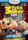 3-pigs-and-a-baby