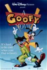 a-goofy-movie