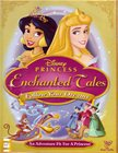 Disney Princess Enchanted Tales (2007)