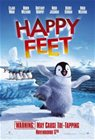 happy-feet--2006