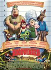 hoodwinked--2005