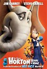 horton-hears-a-who