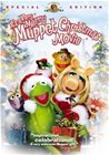 it-s-a-very-merry-muppet-christmas-movie