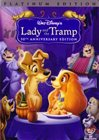 lady-and-the-tramp--1955