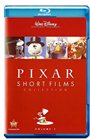 pixar-short-films-collection