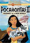pocahontas-ii--journey-to-a-new-world