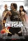 prince-of-persia--the-sands-of-time
