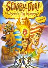 scooby-doo--in-where-s-my-mummy