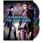 supernatural-the-anime-series-dvd-wholesale