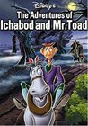 the-adventures-of-ichabod-and-mr--toad