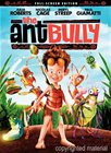 the-ant-bully--2006