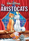 the-aristocrats-2005
