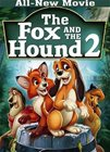 the-fox-and-the-hound-2