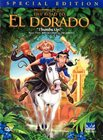 the-road-to-el-dorado