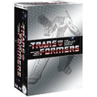 transformers-the-complete-series-dvd-wholesale