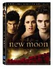 Twilight Saga:New Moon
