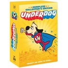 underdog-the-complete-series